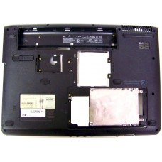 Bottom Cover 451342-001 HP Pavillion DV2500