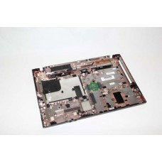 Bottom Cover SONY VAIO PCG-7ZIM
