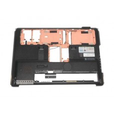 Bottom Cover 503819-001 HP PAVILION DV7