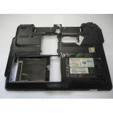 Bottom Cover 466437-001 HP PAVILION TX2075BR NB PC BRZL