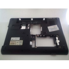 Bottom Cover 486625-001 HP COMPAQ PRESARIO CQ50