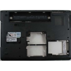 Bottom Cover EAAT3008018 HP PAVILION DV6700