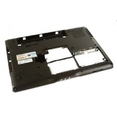 Bottom Cover 431426-001 HP Pavilion DV6000