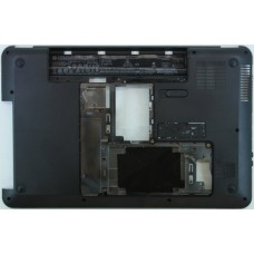 Bottom Cover HP PAVILION G6