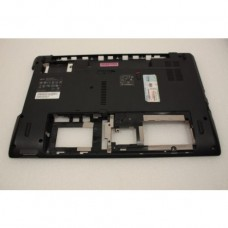 Bottom Cover Acer Aspire 5551