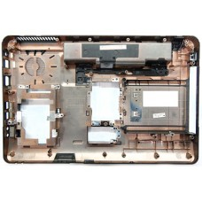Bottom Cover AP06R0004000 Acer Aspire 5532