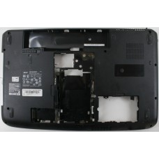 Bottom Cover 39.4CG02.XXX ACER ASPIRE 5738