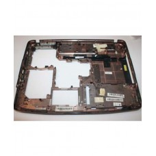 Bottom Cover 511628BO011 Acer Aspire 5720