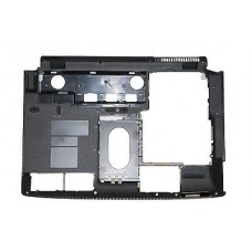 Bottom Cover 6070B0296101 ACER ASPIRE 6935