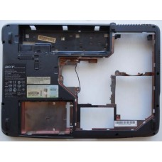 Bottom Cover AP01K000G00 Acer Aspire 5520