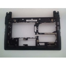 Bottom Cover AP0F3000100 Acer ONE D255