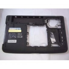Bottom Cover 60.4K801.001 Acer Aspire 5535