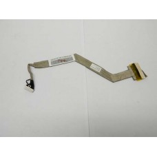 Flat cable LCD 08G25FR8121 Asus X50SL