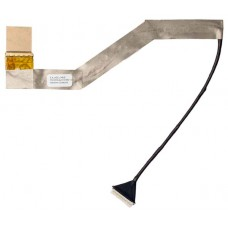 Flat cable LCD 1422-00TC0001 ASUS Eee PC 1011PX