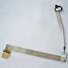 Flat cable LCD DELL INSPIRION 1546
