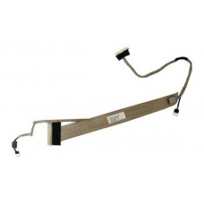 Flat cable LCD DC02000DS00 Acer Aspire 5520