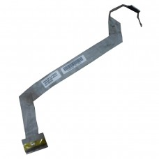 Flat cable LCD 14G100311003 Acer Aspire 5520