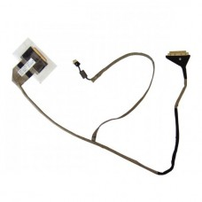 Flat cable LED DC020010L10 Acer Aspire 5741