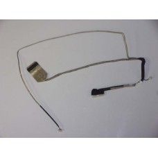 Flat cable LCD 6017B0268901 HP 625