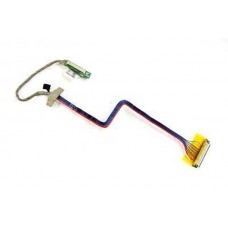 Flat cable LCD 337008-001 HP Compaq nx7000 Series