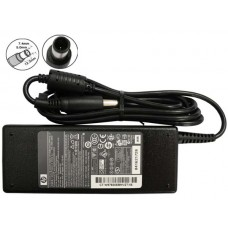 Carregador 5.0mm 19v 4.74a HP