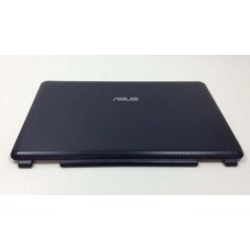 Back Cover 13GNWP1AP010-2 Asus P50IJ