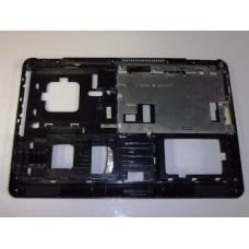 Bottom Cover 13GNVK1AP064-2 Asus P50IJ