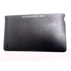 Base Cover 1A22HA300600 Compaq Mini CQ10