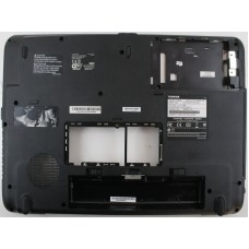 Bottom Cover K000084430 Toshiba Satellite L450