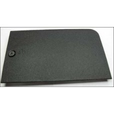 Tampa Placa Wireless 486621-001 HP COMPAQ PRESARIO CQ50