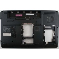 Bottom Cover AP06R000400 ACER ASPIRE 5732