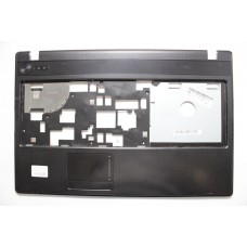 Top Cover AP0FO0008000 Acer Aspire 5742G