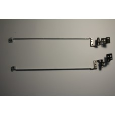 Kit Dobradiças AM0C9000500-C-H-LED-L+AM0C9000500-C-H-LED-R Acer Aspire 5742G