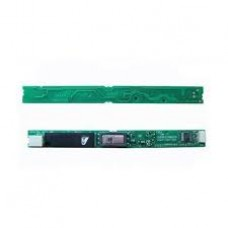 Inverter LCD 6038B0018301 Toshiba Satellite A300-L300