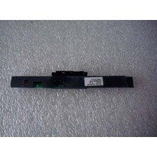 Inverter LCD 6038B0021501 Toshiba Satellite A300