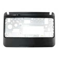 Top Cover 633488-001 Compaq Mini CQ10