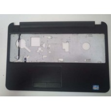 Top Cover AP0SZ000601 DELL INSPIRON 3521