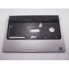 Top Cover 0W860P DELL PP39L