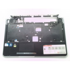Top Cover FOX604FM PACKARD BELL MS2273