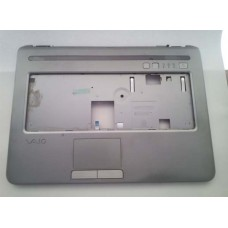 Top Cover SONY VAIO PCG-7ZIM