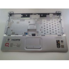 Top Cover 486628 HP COMPAQ PRESARIO CQ50
