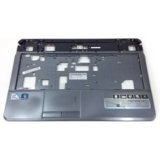 Top Cover AP06S0005000 Acer Aspire 5532/5732