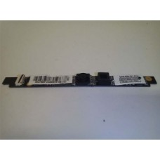 Webcam 6047B0012408 HP COMPAQ MINI 110