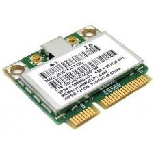 Placa Wireless 593836-001 Compaq Mini CQ10