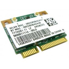 Placa Wireless AR5B225 DELL INSPIRON 3521