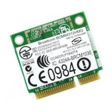 Placa Wireless DELL INPIRION 1546