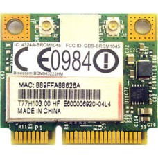 Placa Wireless T77H103/047 Acer Aspire 5532/5538G