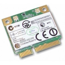 Placa Wireless AR5B93 Packard Bell MS2273