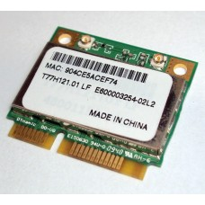 Placa Wireless T77H121 Packard Bell PAV80